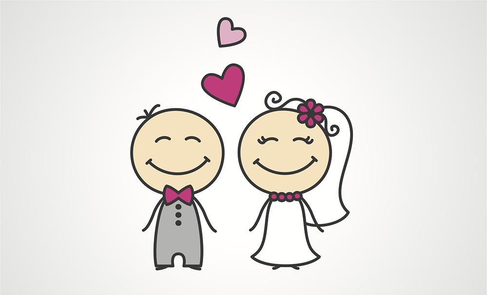Evliliğinizi Bitirebilecek İnanışlar
