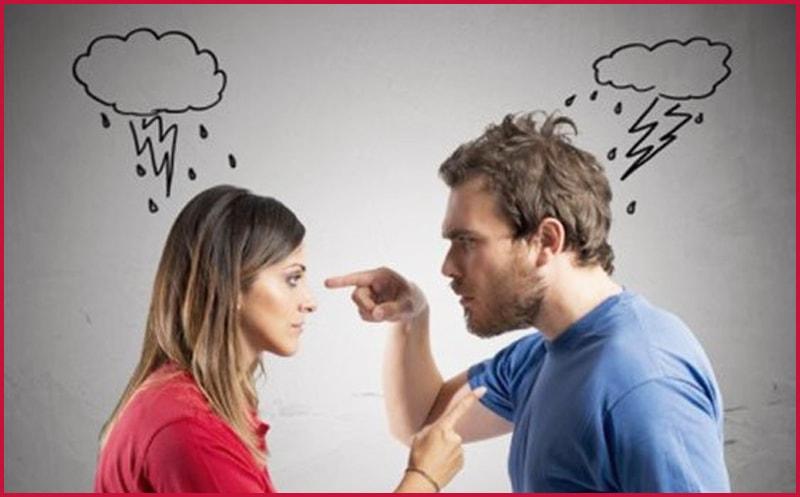 Evlilikte Maddi Problemler Nasıl Aşılır?