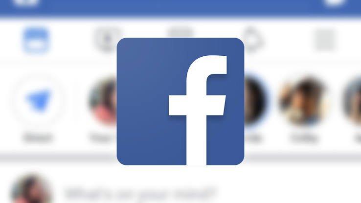 Facebook Kamera Erişimi Nasıl Kapatılır?