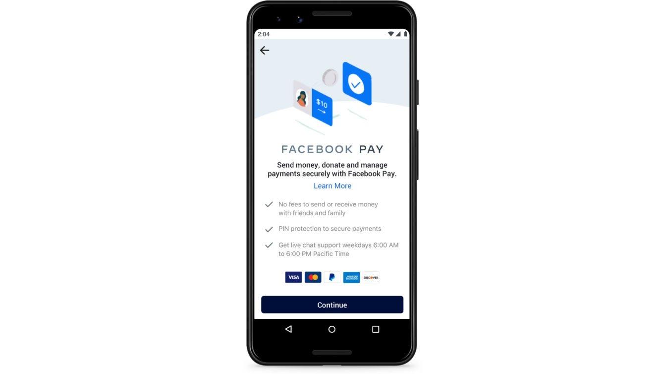 facebook-pay-hakkinda-bilmeniz-gereken-her-sey-2.jpg