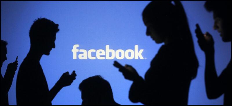 Facebook Sahte Haber Yayan Hükumetlere Operasyon Yapacak