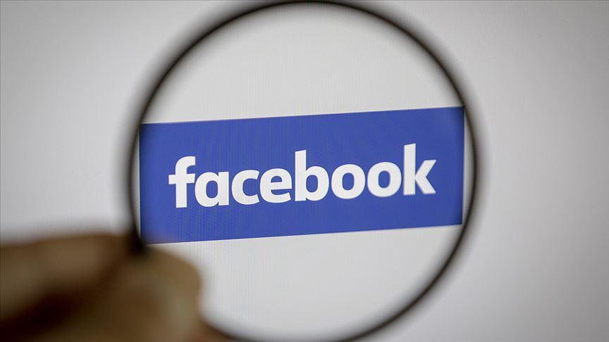 Facebook Virus Adı Altındaki Reklamları Yasakladı