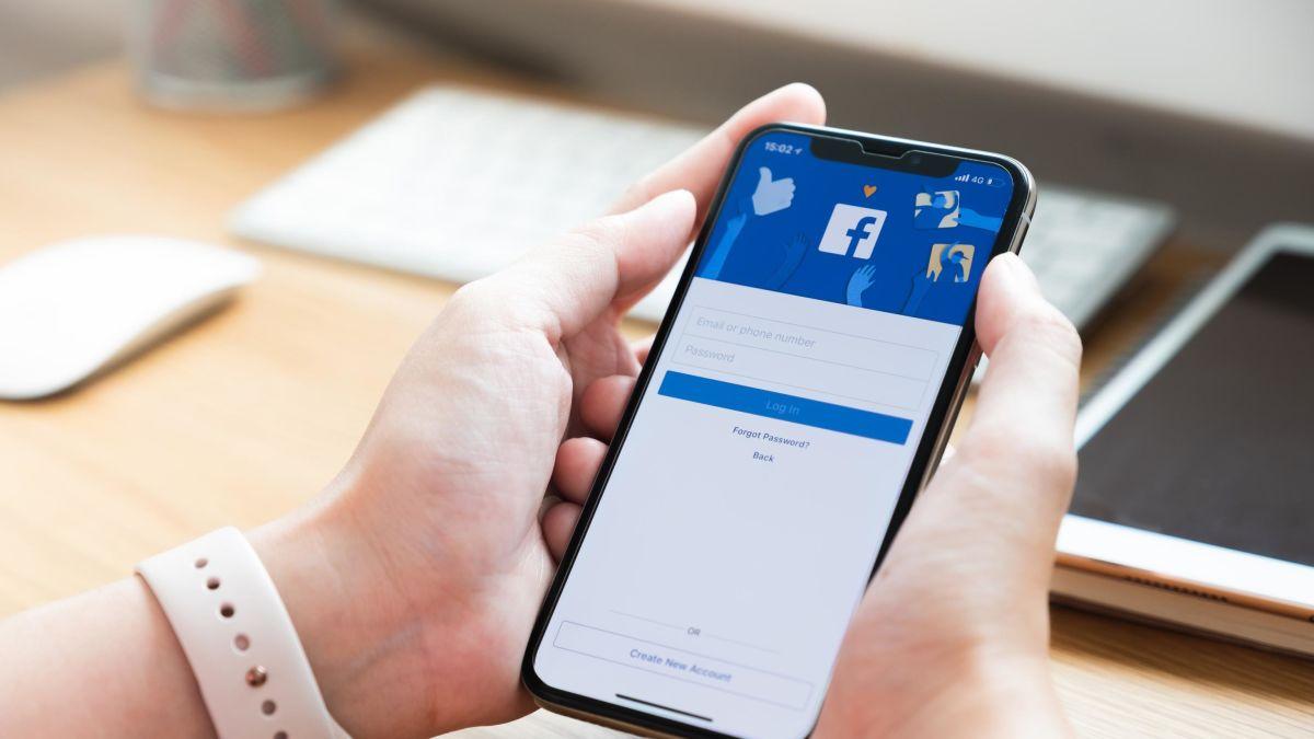 Facebook Yapay Zeka Alanında Bir İlke İmza Attı