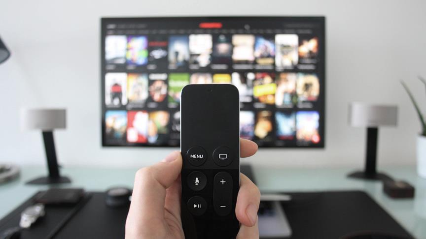 FBI'a Göre Akıllı Televizyonlar Hacklenebilir
