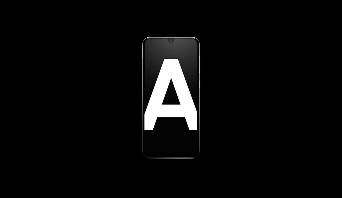 Samsung Galaxy A91 Özellikleri