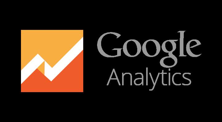 Google Analytics Nedir Google Analytics Nasıl Kullanılır?