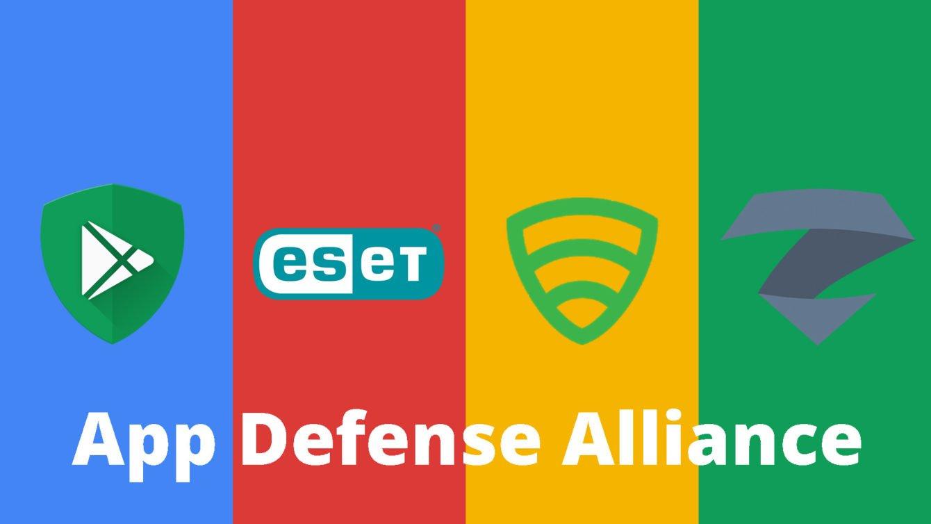 Google App Defense Alliance Nedir?