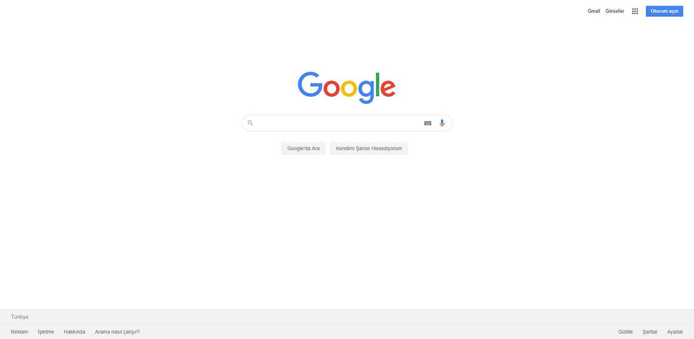 Google Arama Konsolu, HTTP ve JSON-RPC Desteğini Bırakıyor