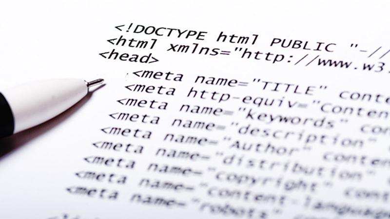 NOODP Etiketi Nedir? NOODP Etiketinin Kullanımı