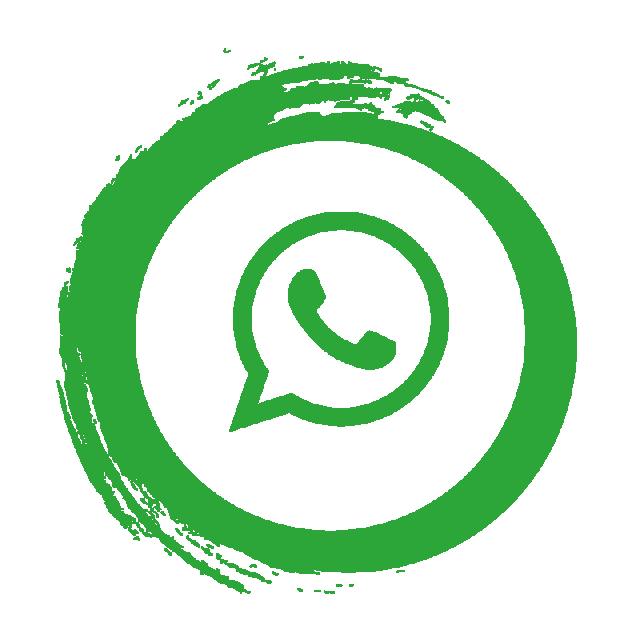 Google aramalarından WhatsApp gruplarına erişmek mümkün