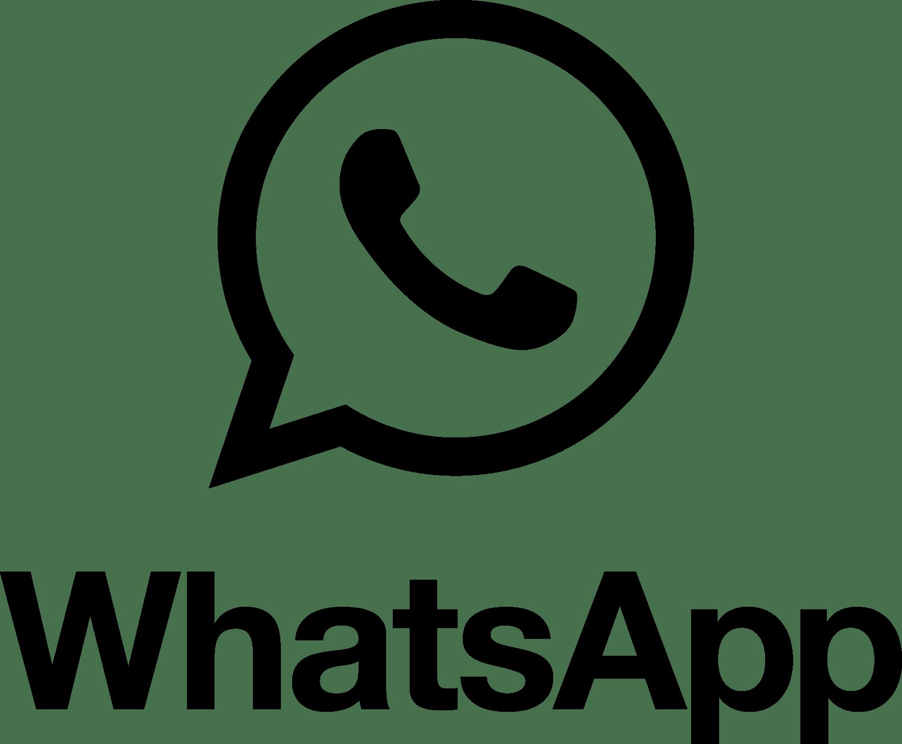 Google, Gizli WhatsApp Gruplarının Katılma Linklerini Arama Motorunda Paylaşıyor