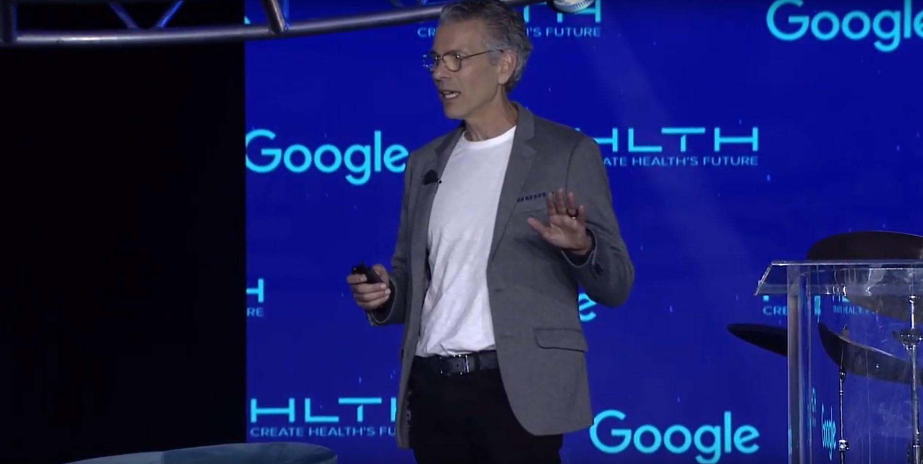 Google Doktorlar İçin Yeni Arama Motoru Kuracak