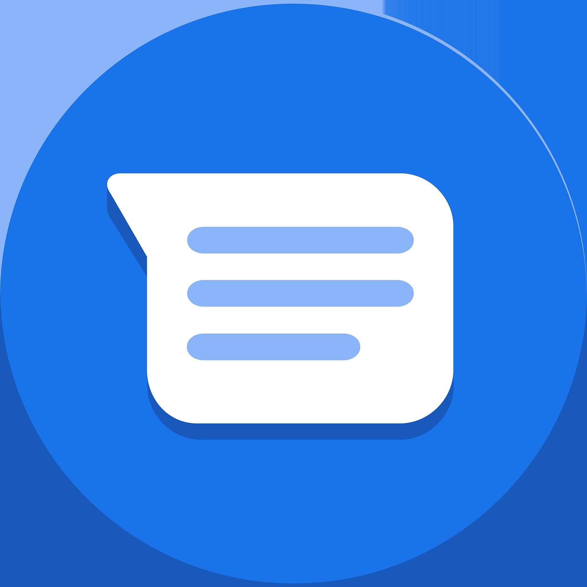 google-messages-logo.png