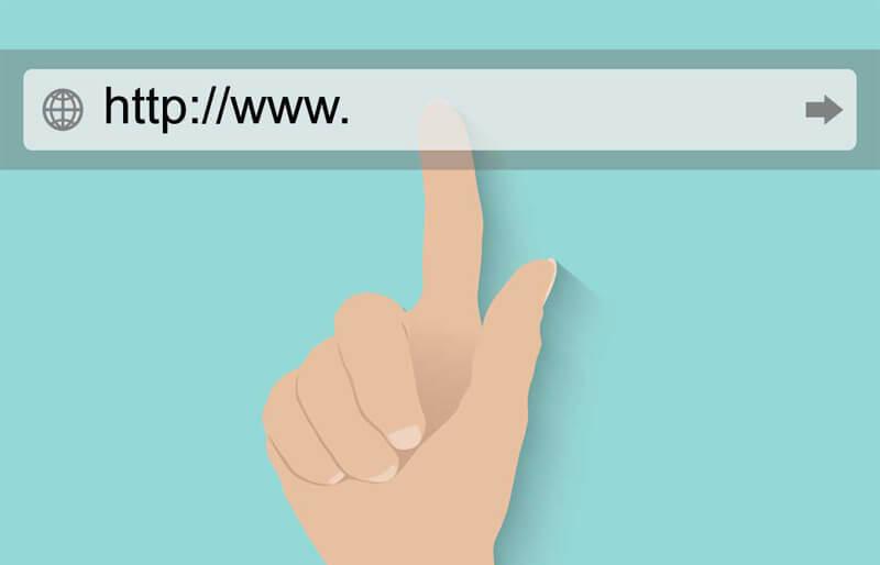 Google Sıralama Kriterlerinde Domain Faktörleri