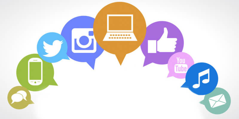 Google Sıralama Kriterlerinde Sosyal Faktörler