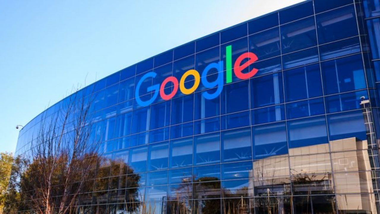 Google'a Şok Suçlama! Arama Sonuçları Yanlış İddiası
