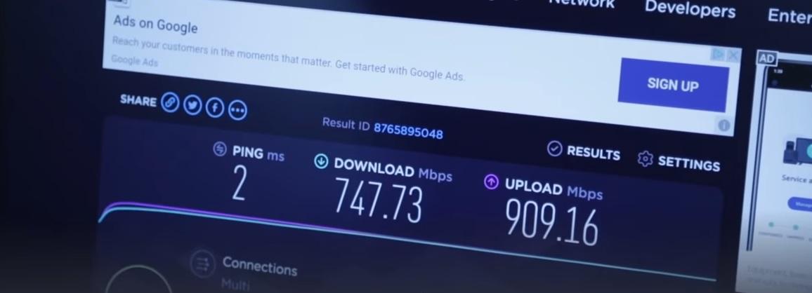 Google Stadia Hizmeti Şimdiden Sorun Yaşatıyor