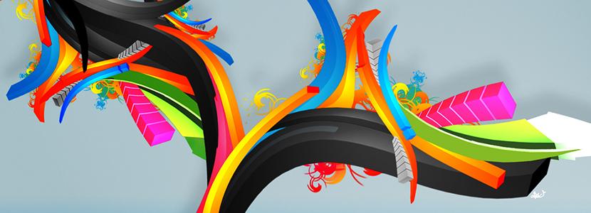 Grafik Tasarıma Yeni Başlayanlar İçin 10 İpucu