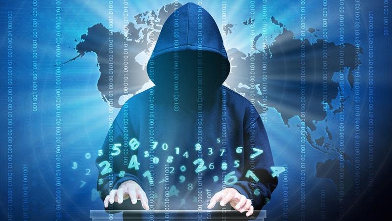 Hackerların Tercih Ettiği 10 Popüler İşletim Sistemi