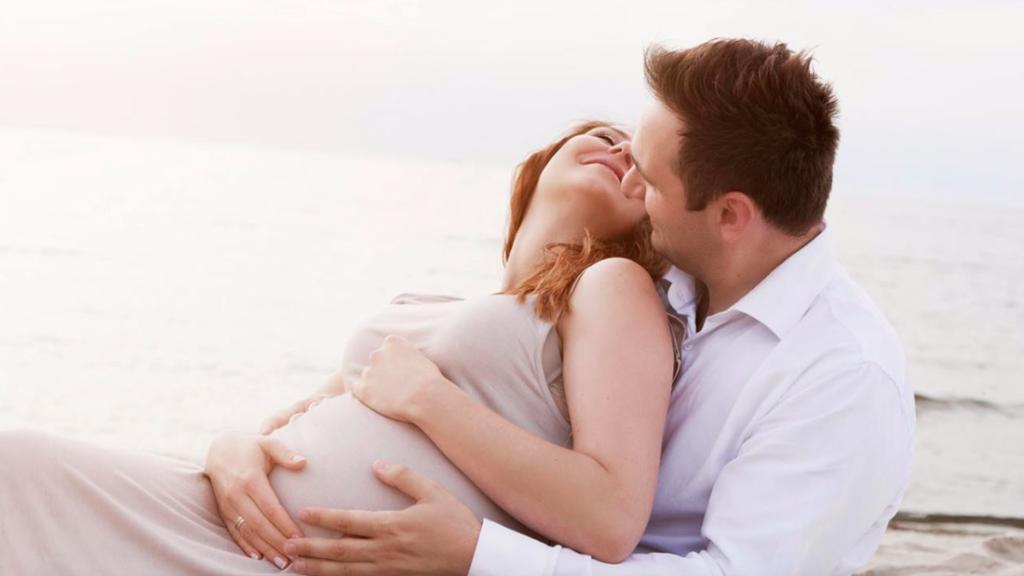 Hamileliğin Keyifli Geçmesi İçin Yapman Gereken 12 Şey