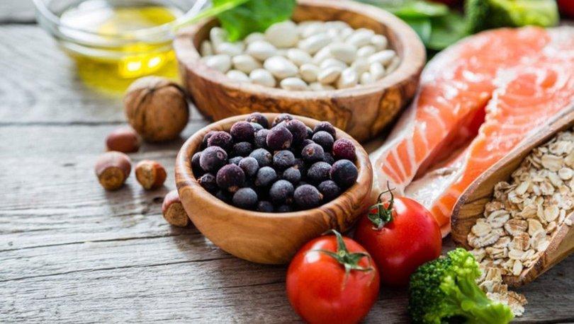 Hasta Olmanıza, Hatta Ölmenize Bile Sebep Olabilecek 5 Yiyecek