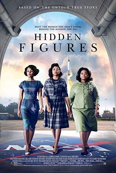 Hidden-Figures