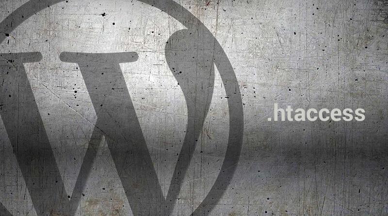 htaccess-ile-wordpress-hizlandirma-2.jpg