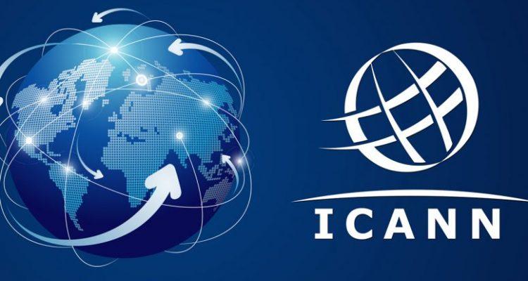 Peki bu sistemde ICANN Nedir ? ICANN nerede rol alıyor ?