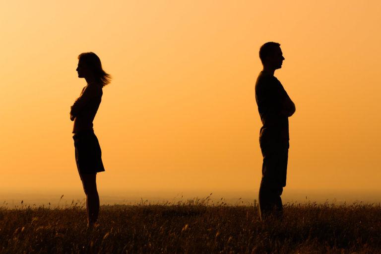 İlişkide Kadınları ve Erkekleri Sinir Eden Sorular