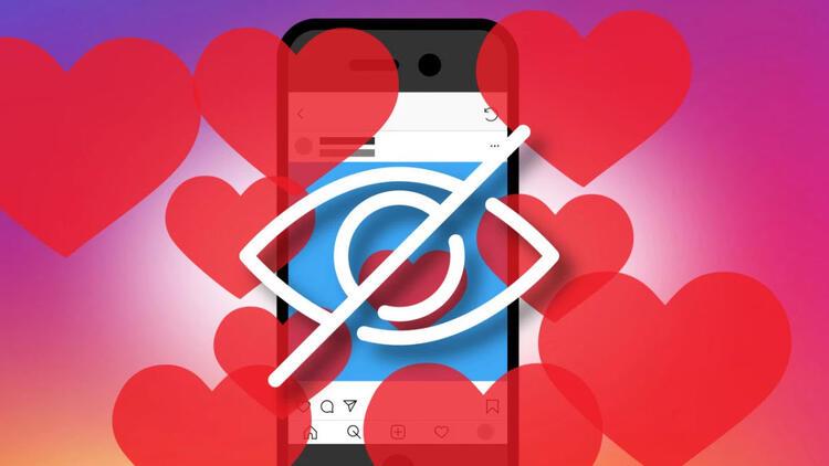 Instagram Tepki Çeken Estetik Operasyon Filtrelerini Kaldırıyor