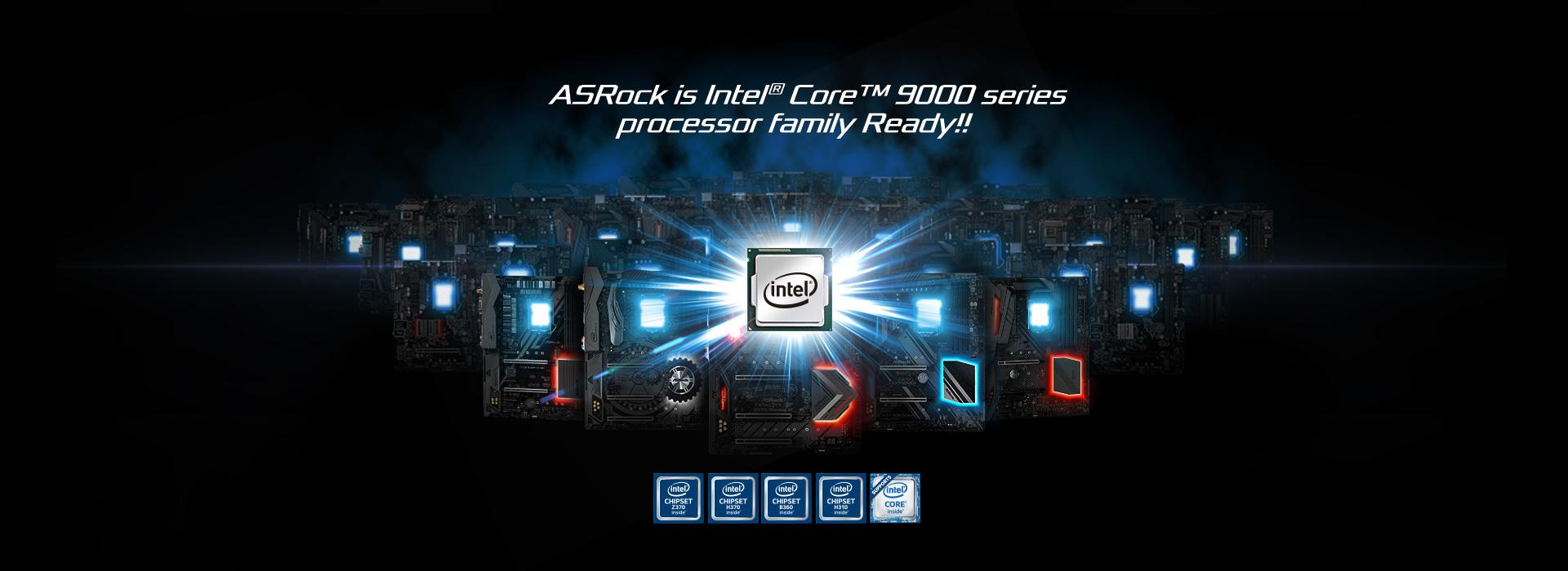 Intel 9. Nesil İşlemcilerin Fiyatlarını İndirdi