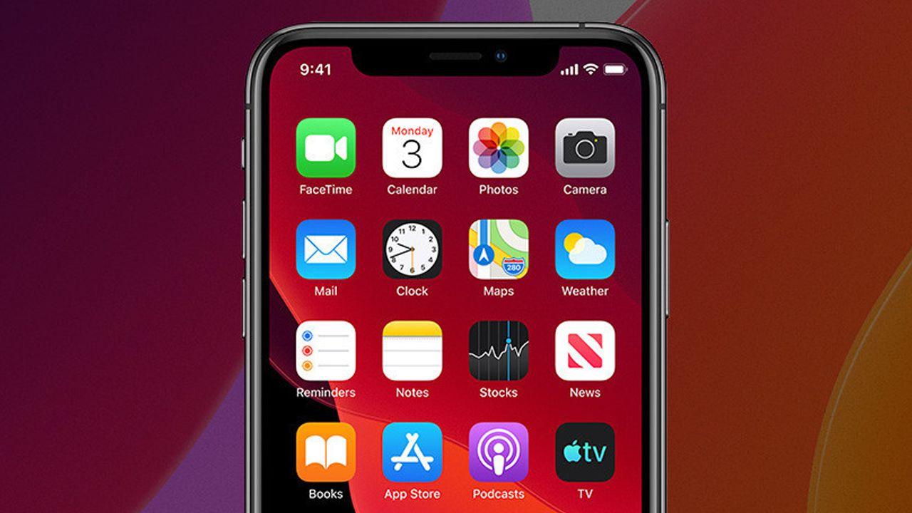 iPhone Düşük Veri Modu Nasıl Kullanılır?