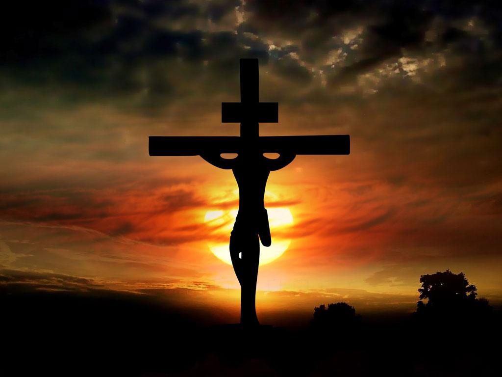 Hristiyanlığın Mezhepleri