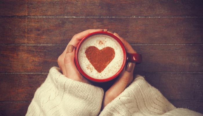 Kahve Hakkında 15 Uyku Açan Bilgi