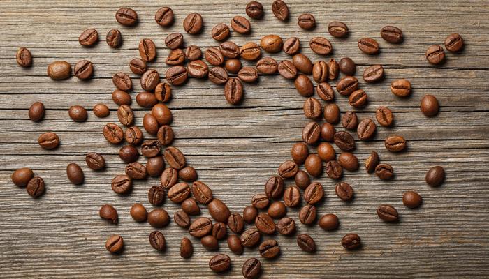 Kahve Hakkında 15 Uyku Açan Bilgi 2