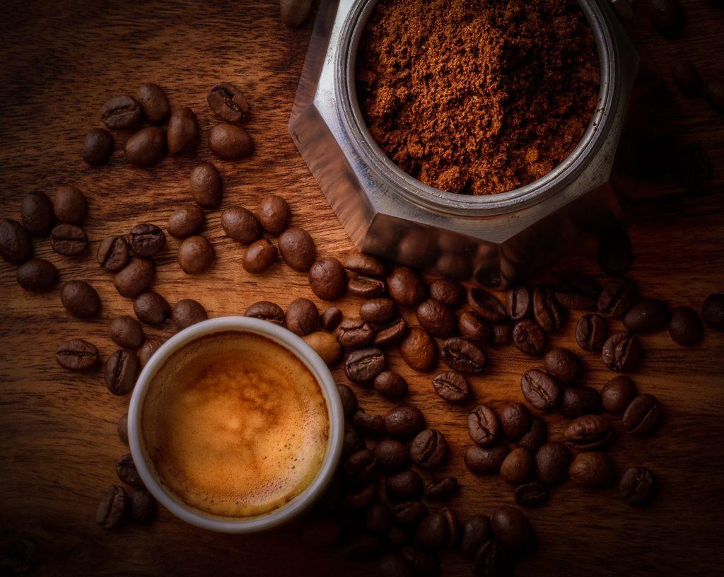 Kahvenin Vücudumuzda Yarattığı Olumlu ve Olumsuz Etkiler