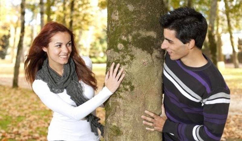 Karşılıksız Aşka Tutulmuş Kişi Gerçek Yaşamı Hakkında Abartılı Hayaller Kurar