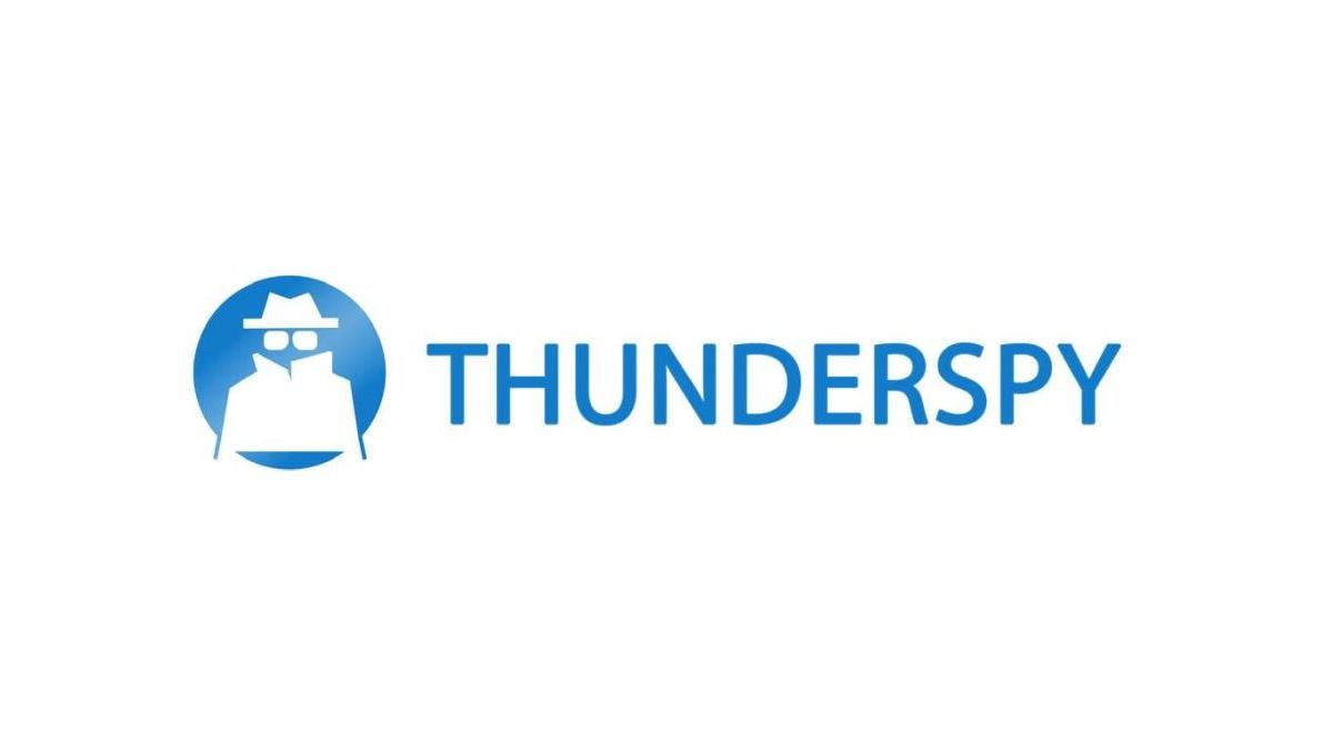 Keşfedilen Thunderbolt Güvenlik Açığı Mac ve PC'leri Etkiliyor