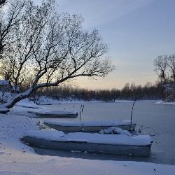 Kış Tatili