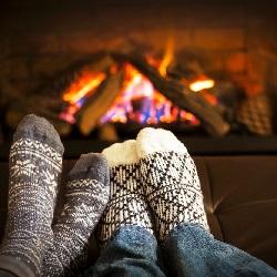 Kışın Yapılacak Aktiviteler