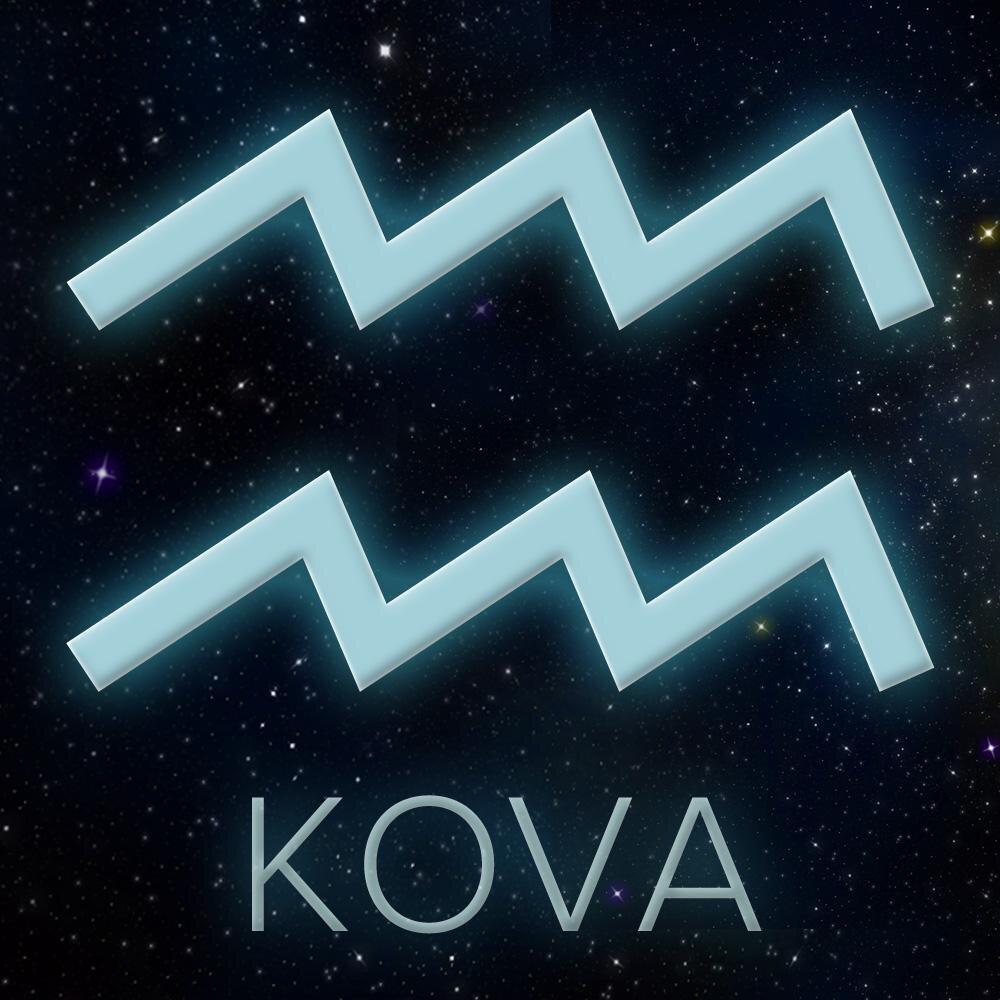 KOVA-BURCU-GENEL-ÖZELLİKLERİ