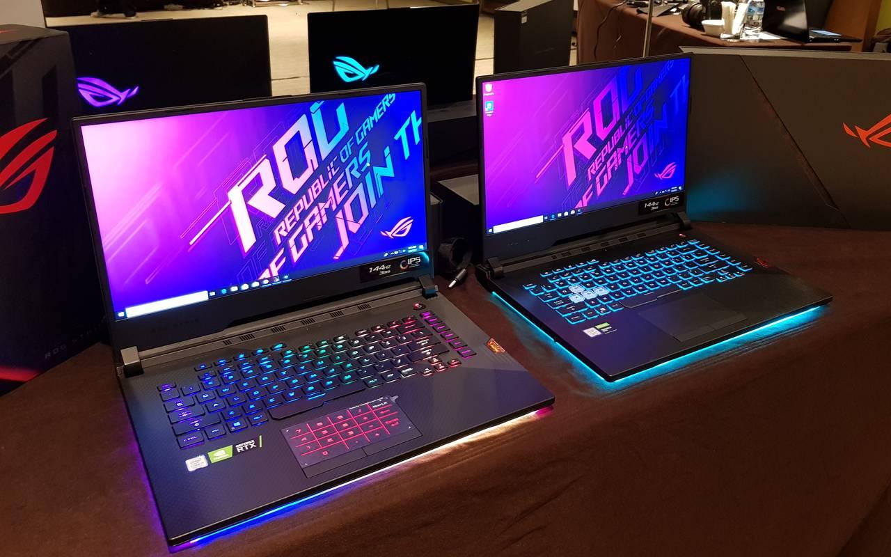 Laptop Satın Alırken Dikkat Edilmesi Gerekenler