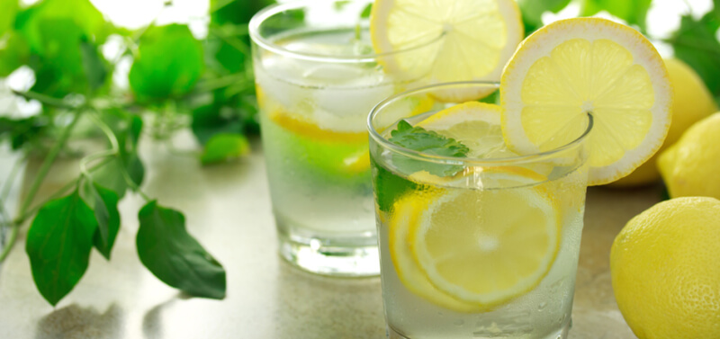 Limon Kabuğunun 10 Faydası
