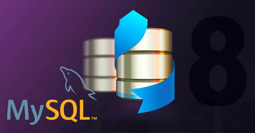Linux CentOS 7 Plesk MySQL Upgrade Hatası & Çözümü