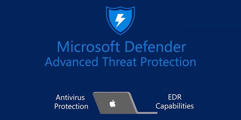Microsoft Defender Güvenlik Uygulaması, iOS ve Android Platromlar İçin Çıkıyor