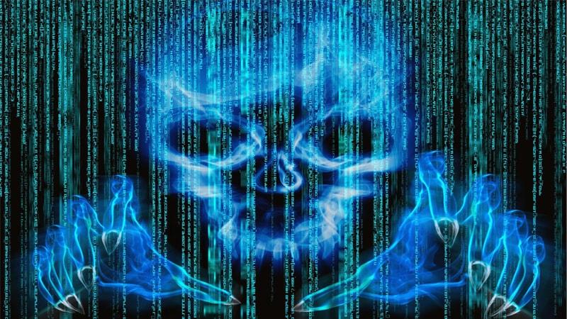 Microsoft WannaCry Virüsü İçin Amerikan Devletini Suçladı
