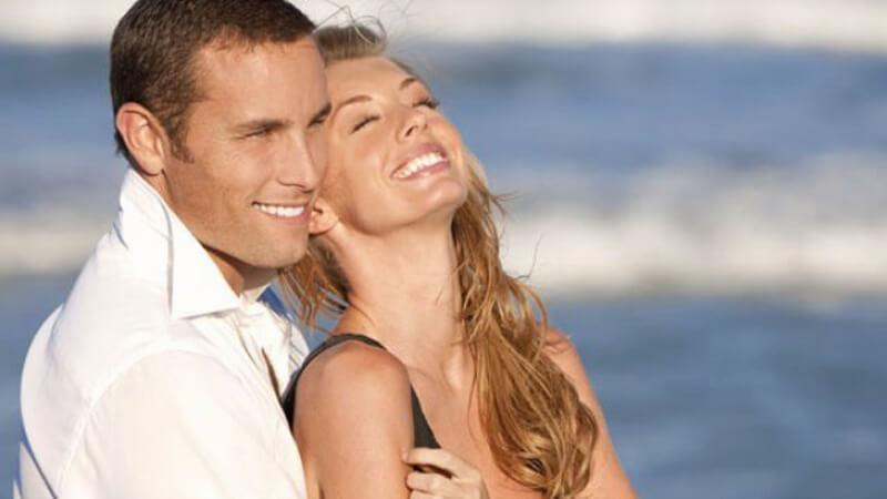 Mutlu Bir Sevgilinin Sağlığınıza Faydaları Nelerdir