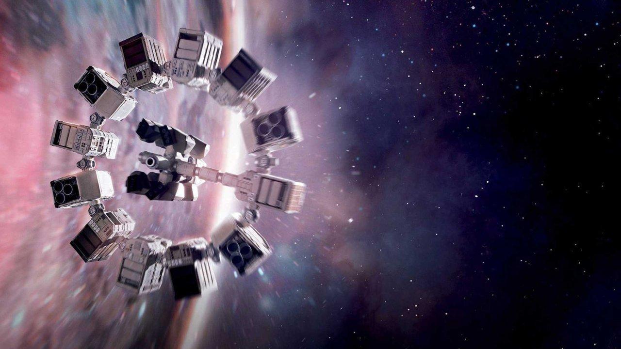 NASA Yıldızlararası Görev Konusunda Oldukça Ciddi