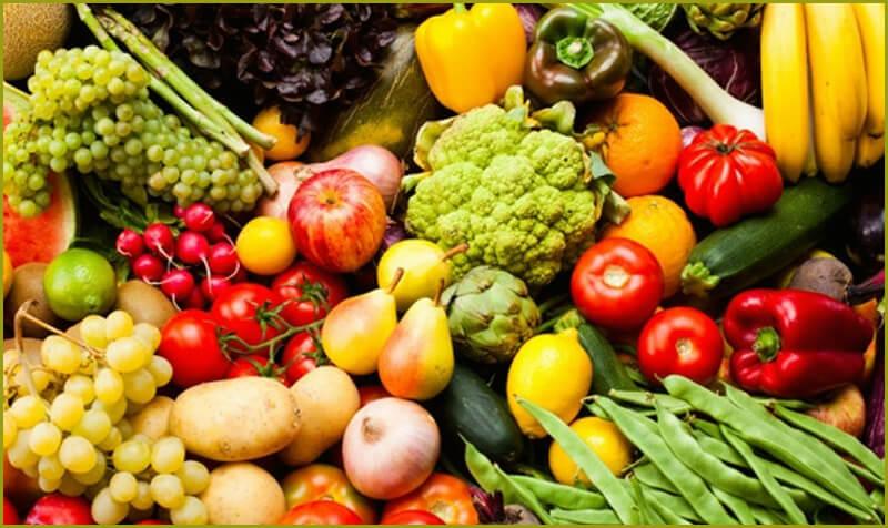 Organik Ürünlere Güvenebilir Miyim?