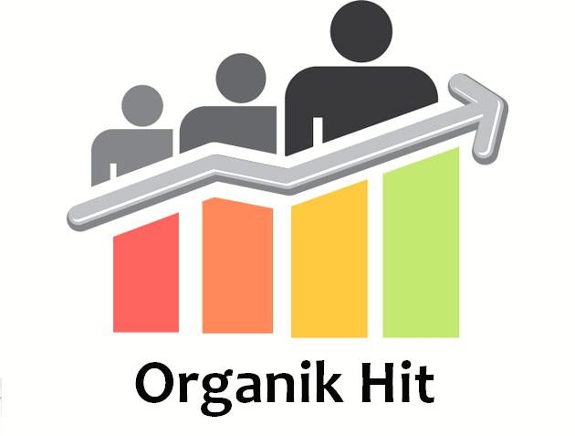 Organik Hit Nasıl Ölçülür?